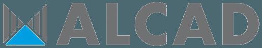 Alcad | Video Porteiro | Video Vigilancia | Intercomunicadores | Instalação | Reparação