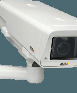 Video Vigilância  Inicio brief 2 2